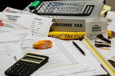 Novedades sobre el IVA y asesoría fiscal Parla