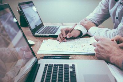 Asesoría jurídica, financiera y fiscal Parla