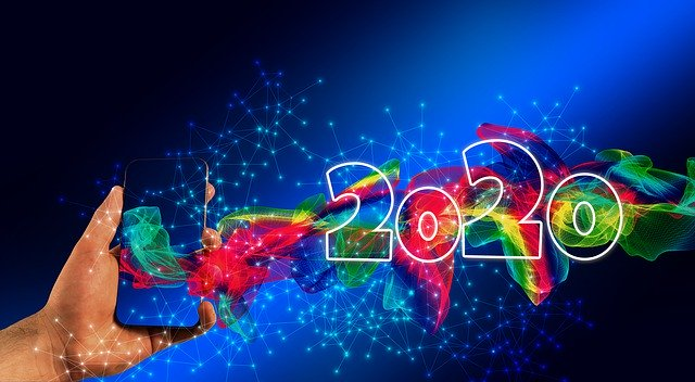 Poropónte una asesoría y gestoría Parla para 2020